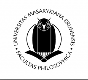 Masaryk_University_Brno_Faculty_of_Philosophy