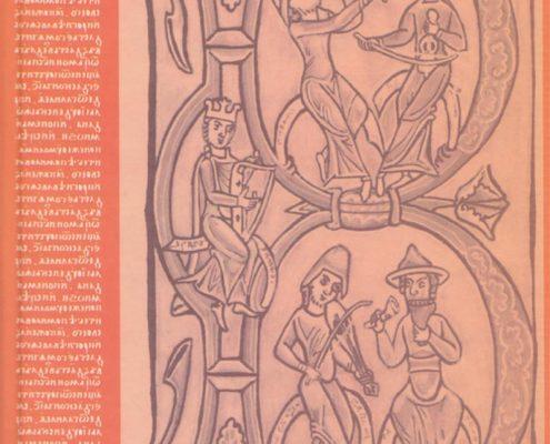 Hudba-v-kulture-europskeho-stredoveku-1-by-Renata-Belicova